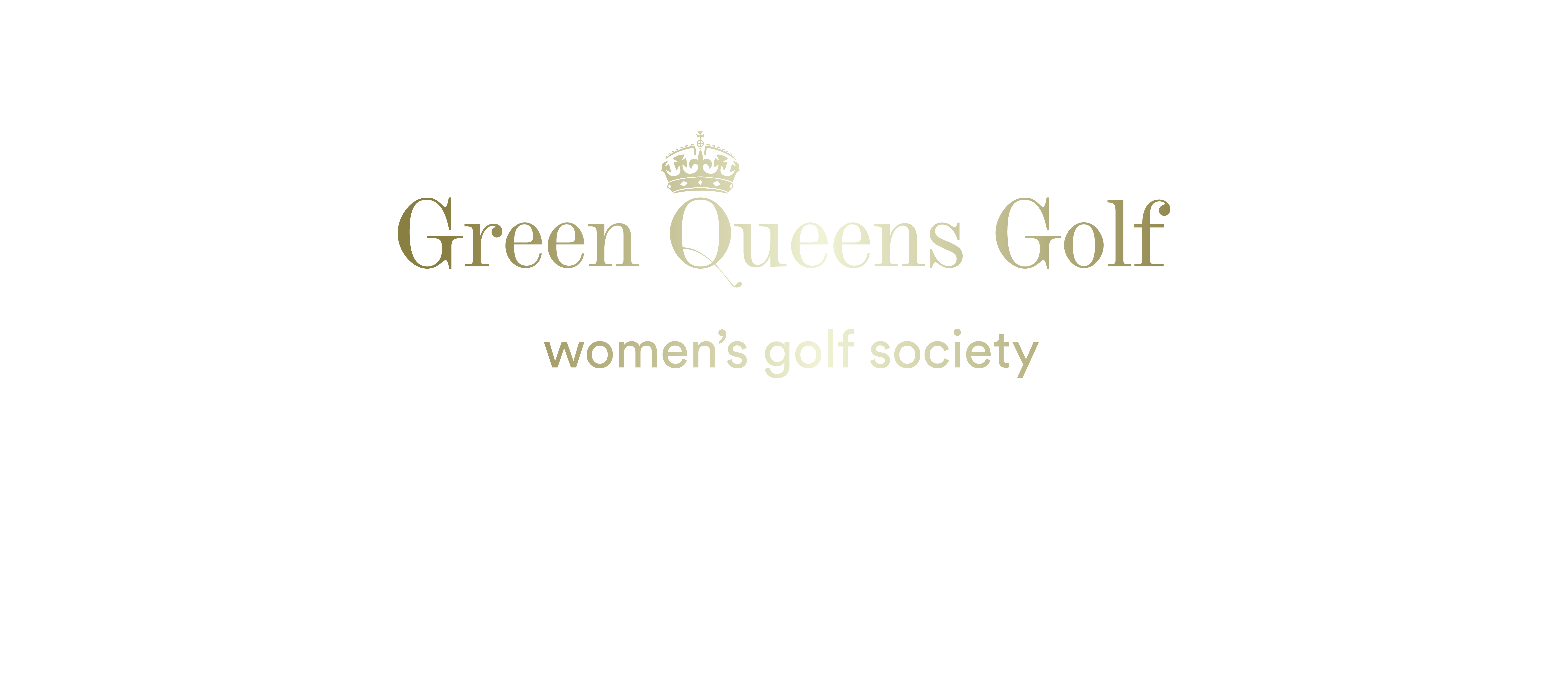 Green Queens Golf